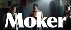 still-moker-cine