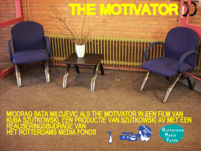 motivator_mood_web2