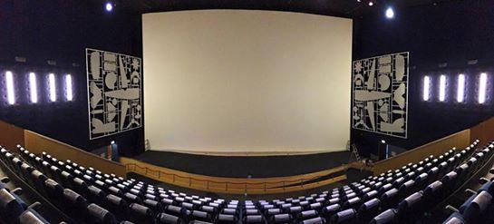 schermen-panorama