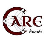 Care awards logo.png