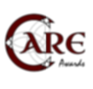 Care awards logo.png