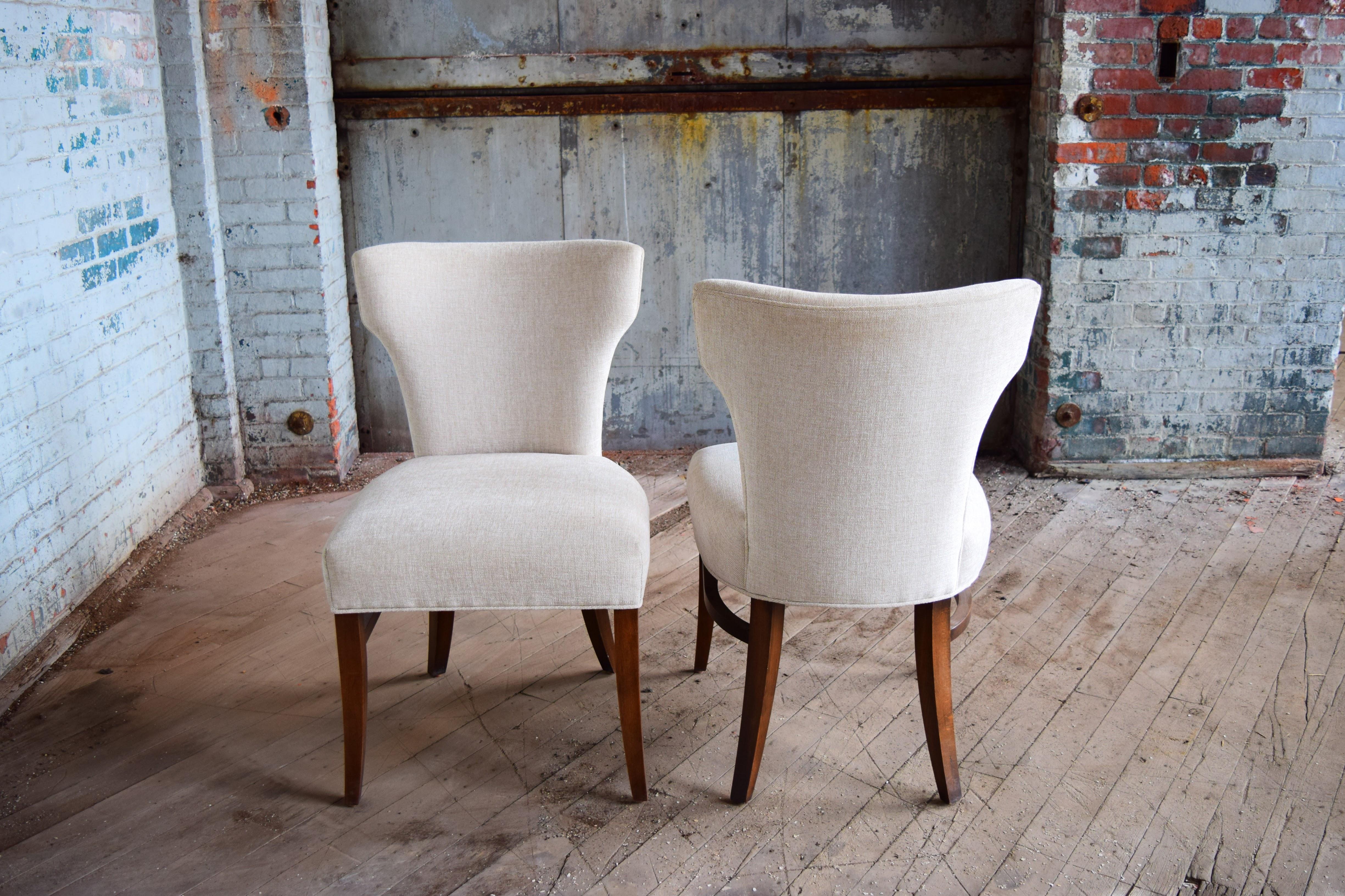 oak velvet s custom upholstered furniture