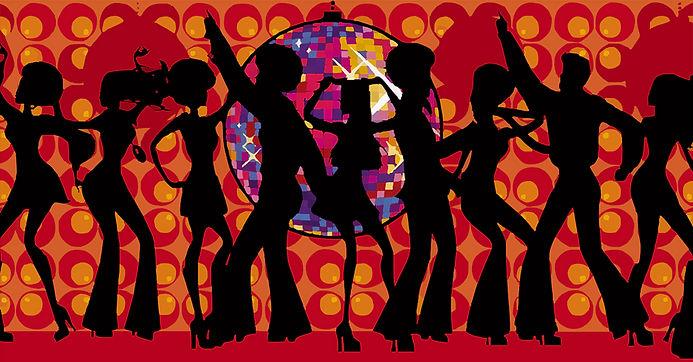 deko-70er-jahre-party-70er-jahre-party-w