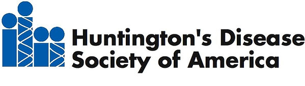 huntingtons-disease-society-of-america-l