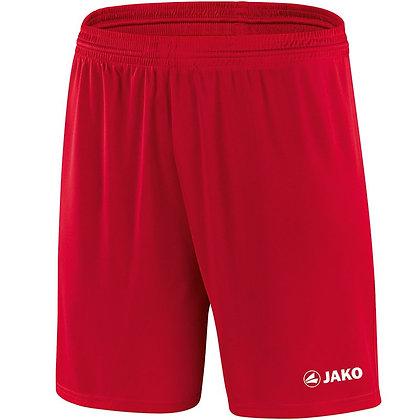 Shorts Manschester UTAN innerbyxa   4412