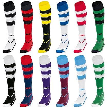 Socks Celtic 3868