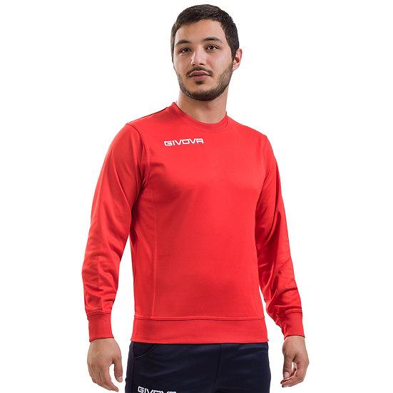 Sweatshirt One