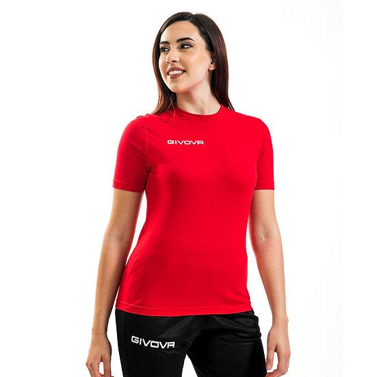 """T-shirt """"Fresh"""""""