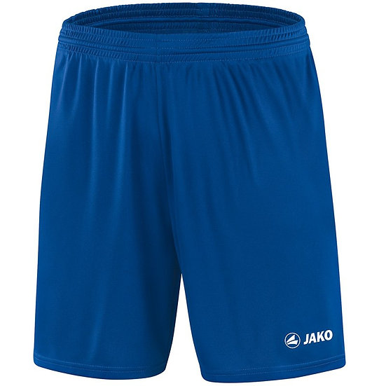 Shorts Manchester    4412