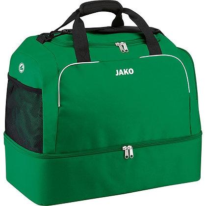Sport Bag CLASSICO  2050