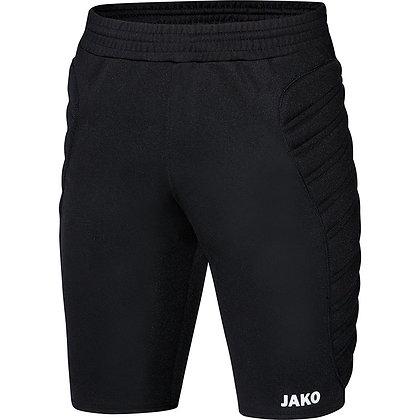 Shorts Striker 8939
