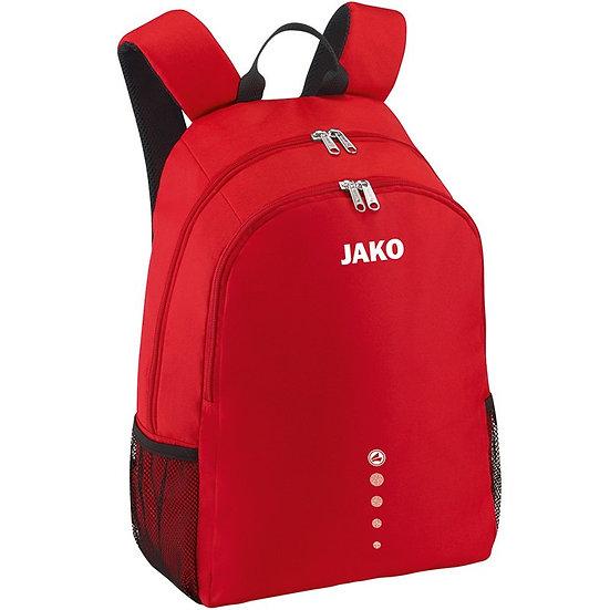 Backpack Classico