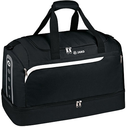 Sport Bag PERFORMANCE  2097