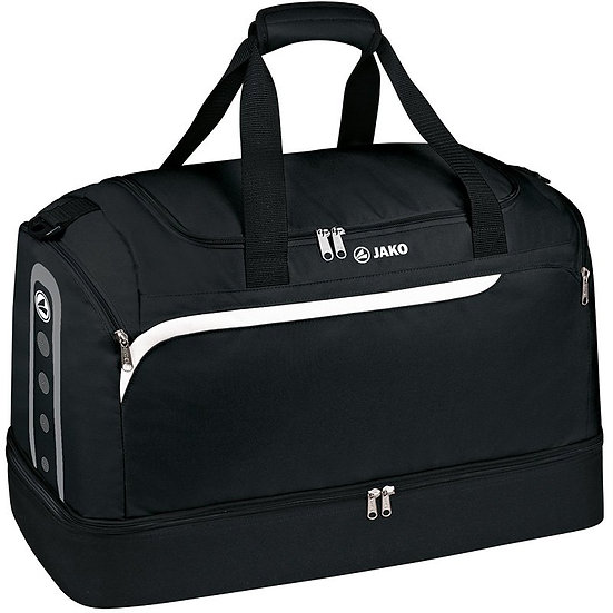 Sport Bag PERFORMANCE  2097