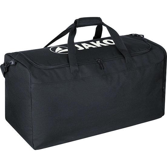 Team-kit Bag Classico 2008
