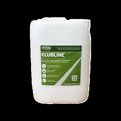 CLUBLINE   10 L VIT