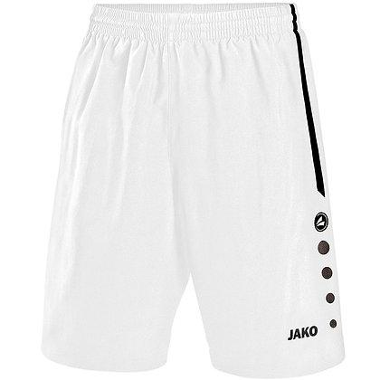Shorts TURIN 4462