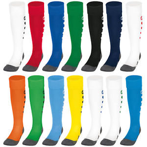 Socks ROMA 3808