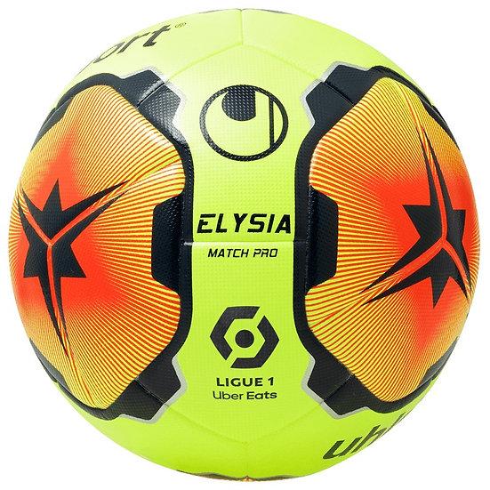 Elysia Match Pro Uhlsport