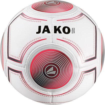 Futsal boll MATCH