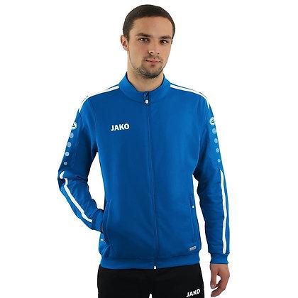 Striker 2,0 Klubb/tränings overall