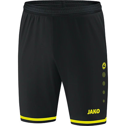 Striker 2,0 shorts