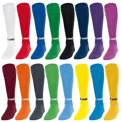 Socks Glasgow 3814