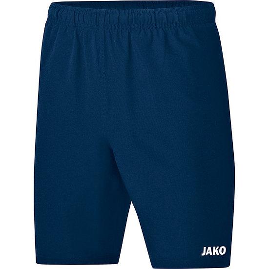 Shorts Classico 6250