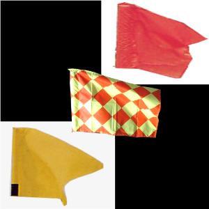 Hörnflagga