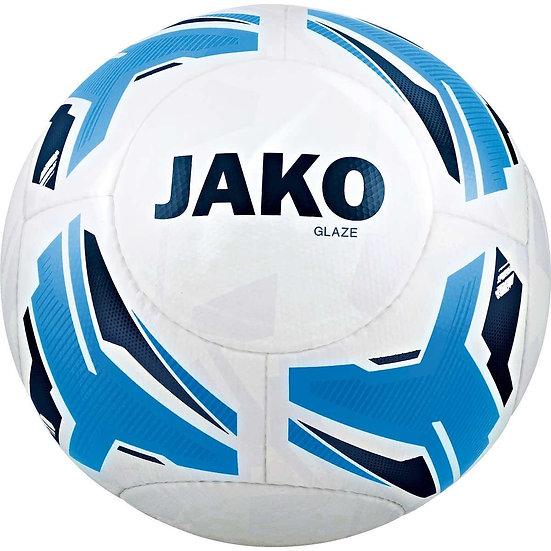 """Jako  """"Graze"""" match- & träningsboll"""