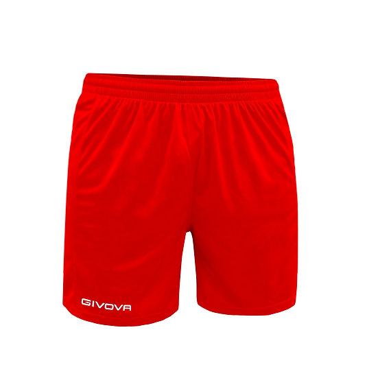"""Shorts """"Capo"""""""