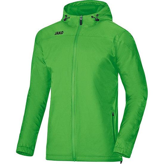 Rain Jacket Profi  7407
