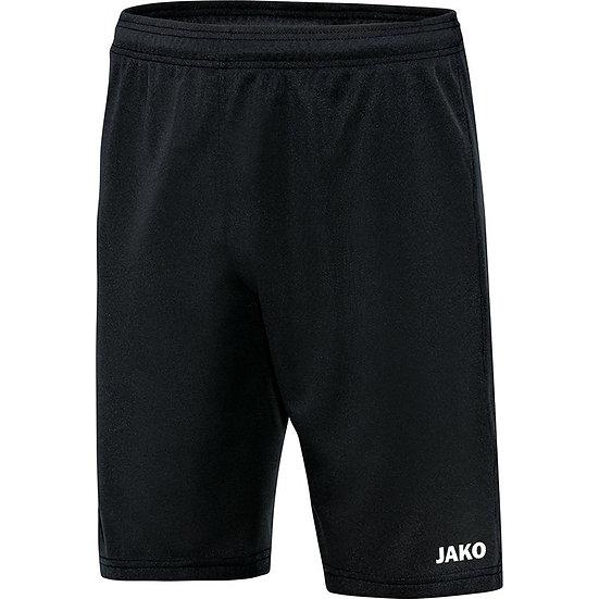 PROFI tränings shorts  8507