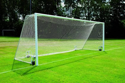 11-manna fotbollsmål