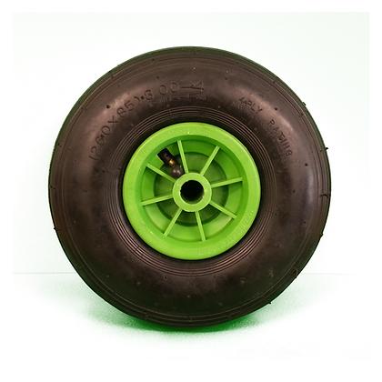 Hjul  Art nr:   P-EM/TYR/260G
