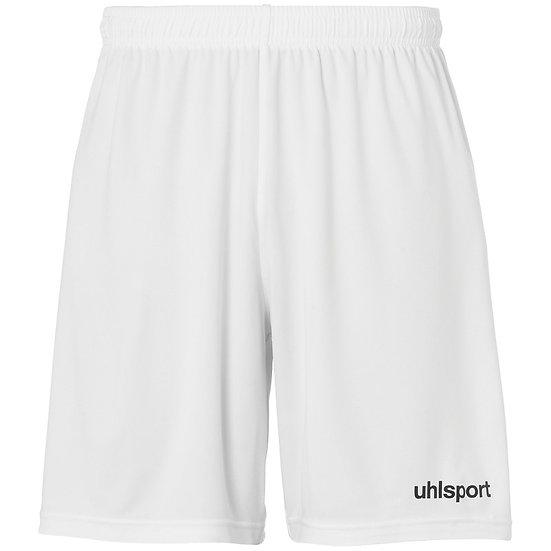 Stream 22 Shorts DAM