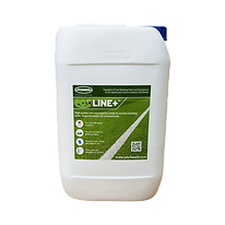 Ecoline-plus-blue-line-marking-paint-for