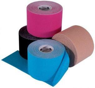 K-tape 50 mm x 5 m.