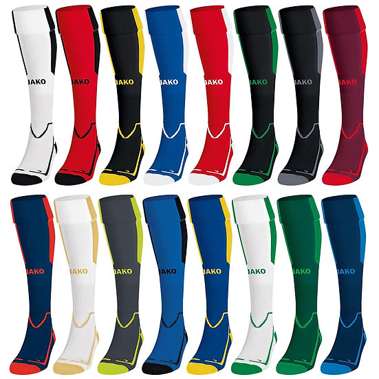 Socks Lazio 3866