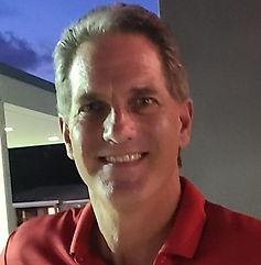 Daniel Petrucelli Powur Solar Consultant