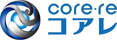 Logo07color.jpg