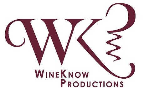 WKP logo.png