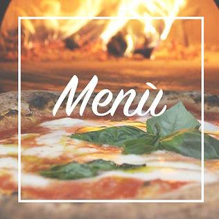 pizze_rollover.jpg