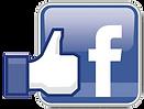 like facebook.png