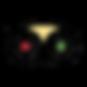 tripadvisor_200px.png
