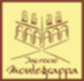 logo_colori_400px