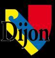 114px-Logo_Dijon.svg.png