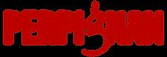 Logo_Perpignan.svg.png