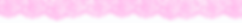 pinklace.png