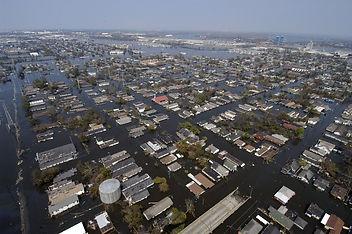 flood-post-katrina.jpg